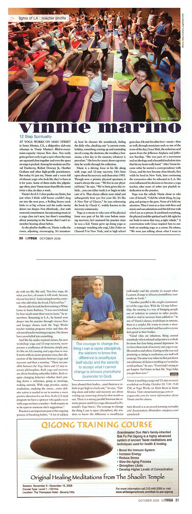 LA-Yoga-press