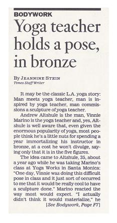 latimes-excerpt
