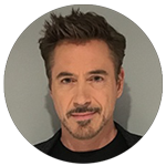 robert-downey-jr-circle