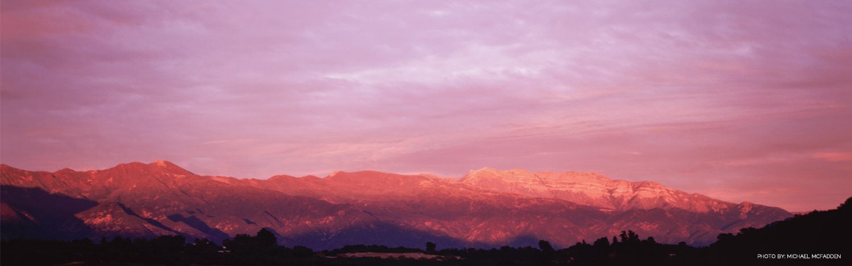 vinnie-marino-retreats-ojai-sunset