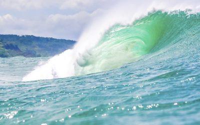vinnie-marino-retreats-nicaragua-surf